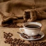 Consumo de café cresce no Brasil