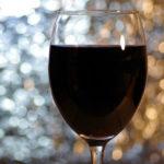 Confira 5 vinhos para ter na adega