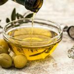Como escolher o azeite de melhor qualidade