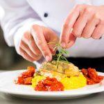 Shopping ABC lança temporada de experiências gastronômicas