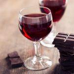 Vinícola Guaspari terá harmonização de vinho com chocolate