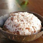 Conheça os principais tipos de arroz