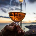 Vinho Madeira – uma bebida centenária