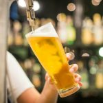 Mondial de la Bière chega a São Paulo