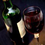 SP terá fim de semana dedicado ao vinho