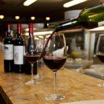 Festival Vinho no Boteco democratiza a bebida