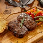 Angus Beef Week São Paulo acontece em novembro